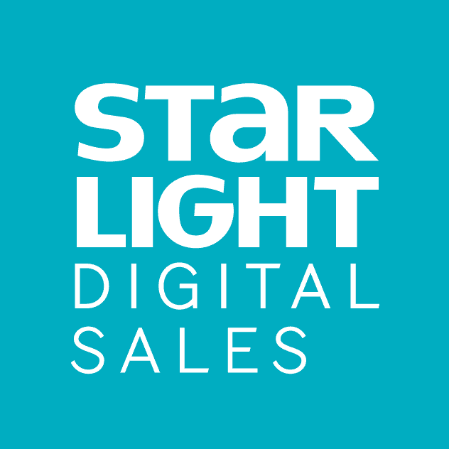 Labrys and the Largest Ukrainian TV Group Starlight Media kicked-off an Oracle BlueKai DMP project
