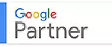 Labrys is a Google Partner