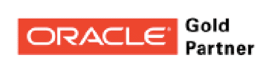 Labrys is an Oracle Worldwide Gold Partner