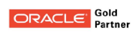 Labrys is an Oracle Worldwide Gold Partner