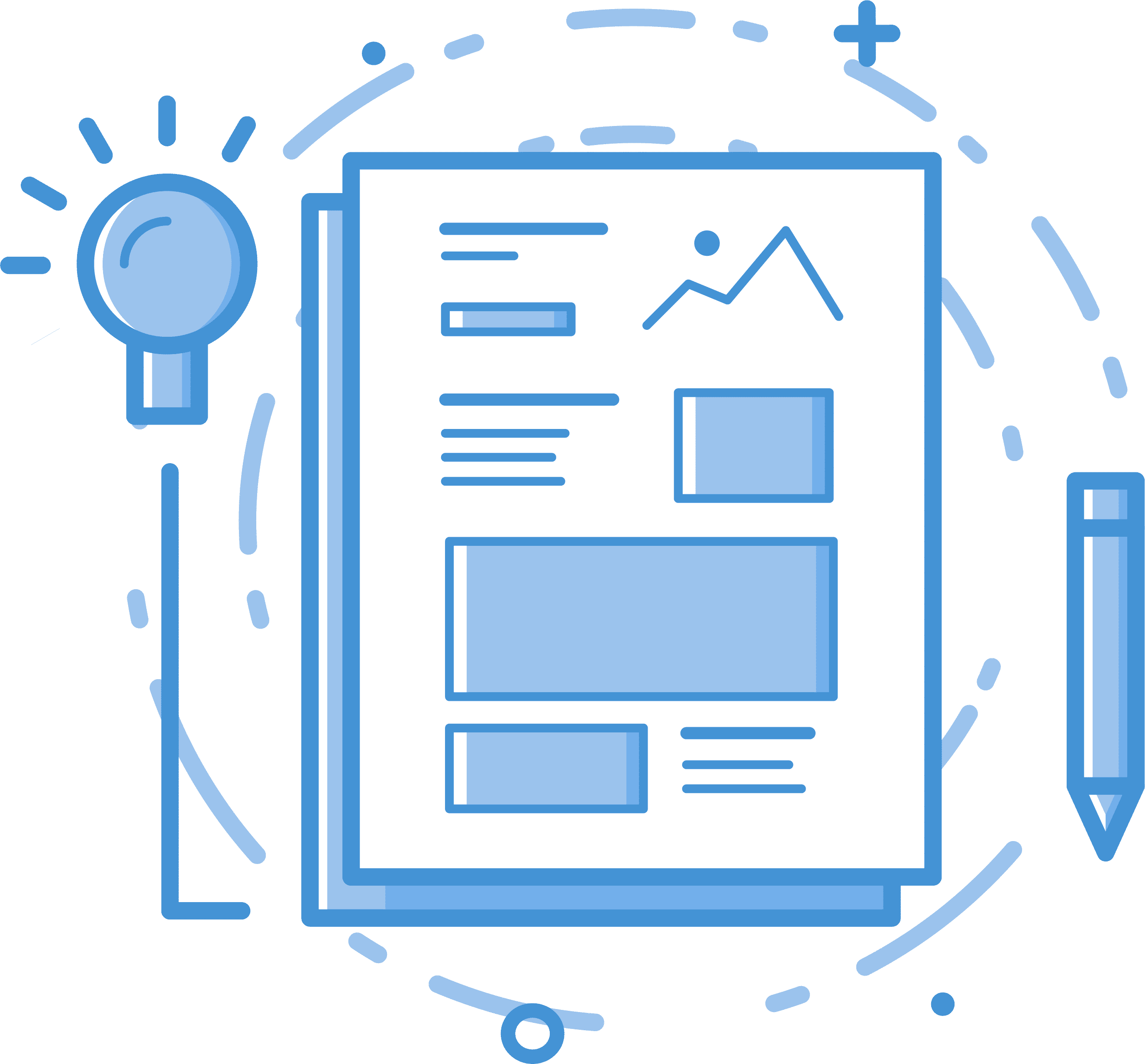 Onboarding Services