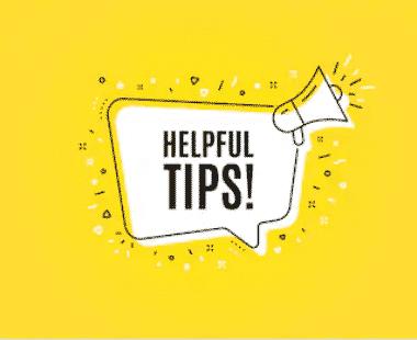 Tips for Designing Effective HTML Emails